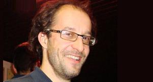 Gernot Rieger