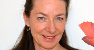 Ursula Molitschnig