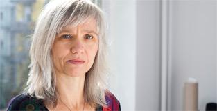 Ursula Litschauer