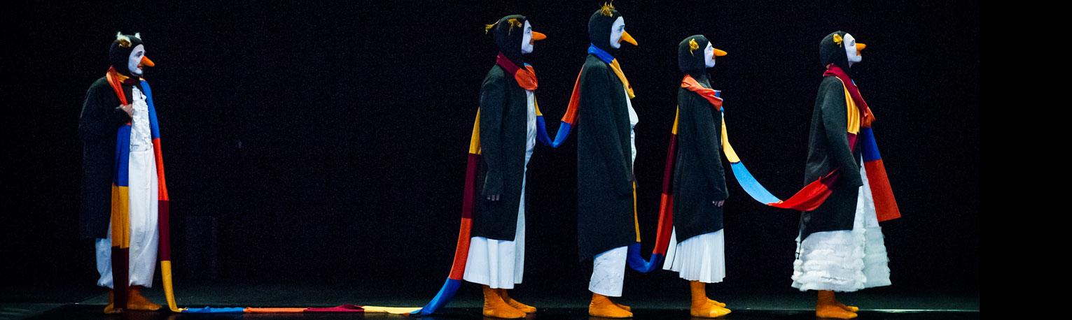 slider-pinguine5-2015