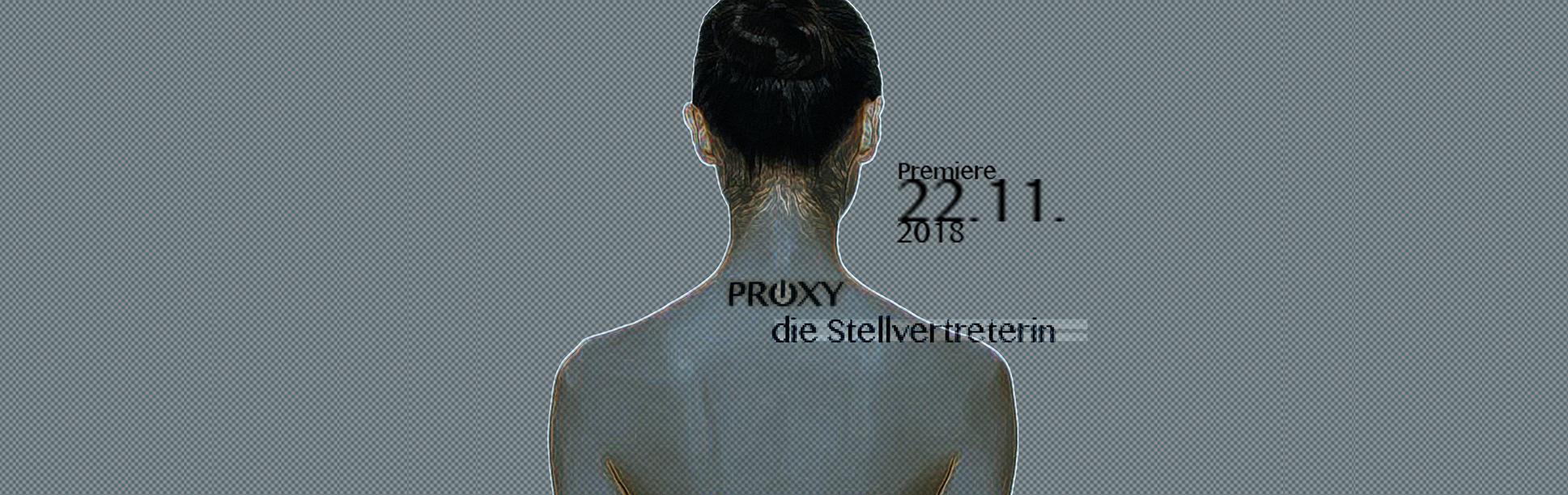 ProxyTeaser01slider02