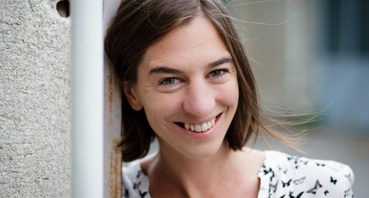 Birgit Unger